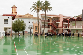 colegio sagradocorazon