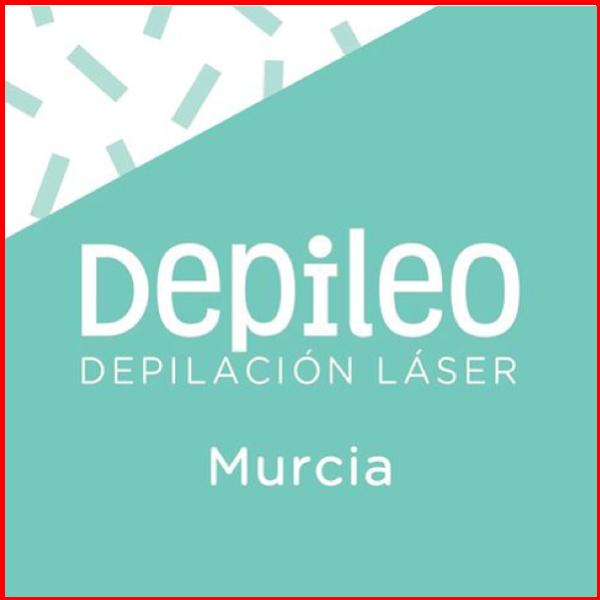 DEPILEO MURCIA
